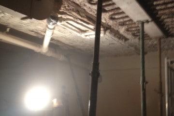 Structural Repairs 11