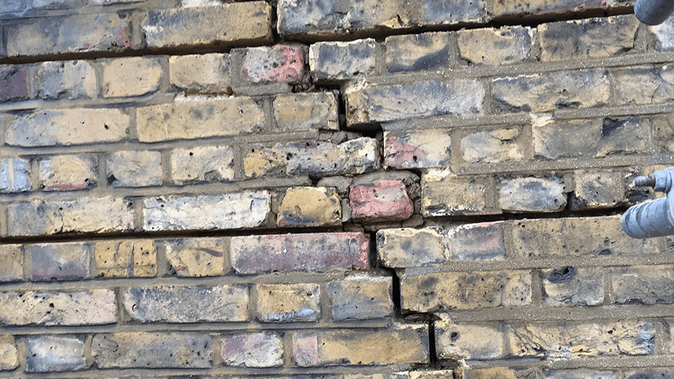 http://www.londonstructuralrepairs.co.uk/our-services/