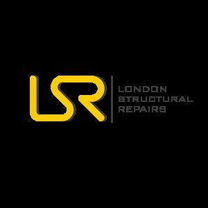 LSR_ÜMAR_OFFSET
